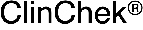 clinchek-logo