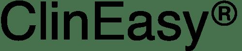 clineasy-logo