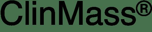 clinmass-logo