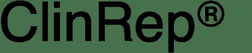 clinrep-logo