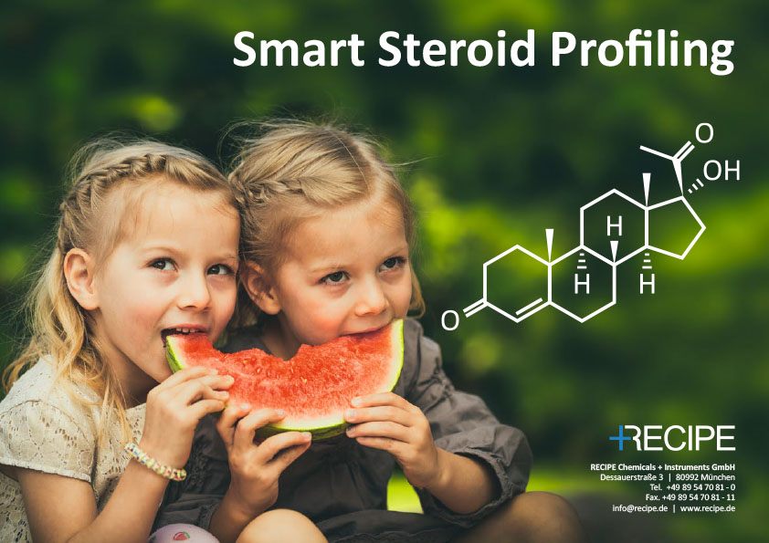 steroid_profiling_web